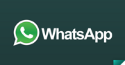 whatsup logo